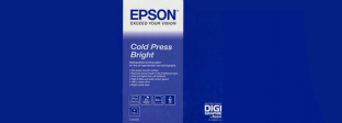 COLD PRESS BRIGHT