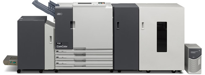 ComColor 9150